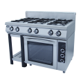 uploads gas stove gas stove PNG3 11