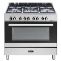 uploads gas stove gas stove PNG30 13