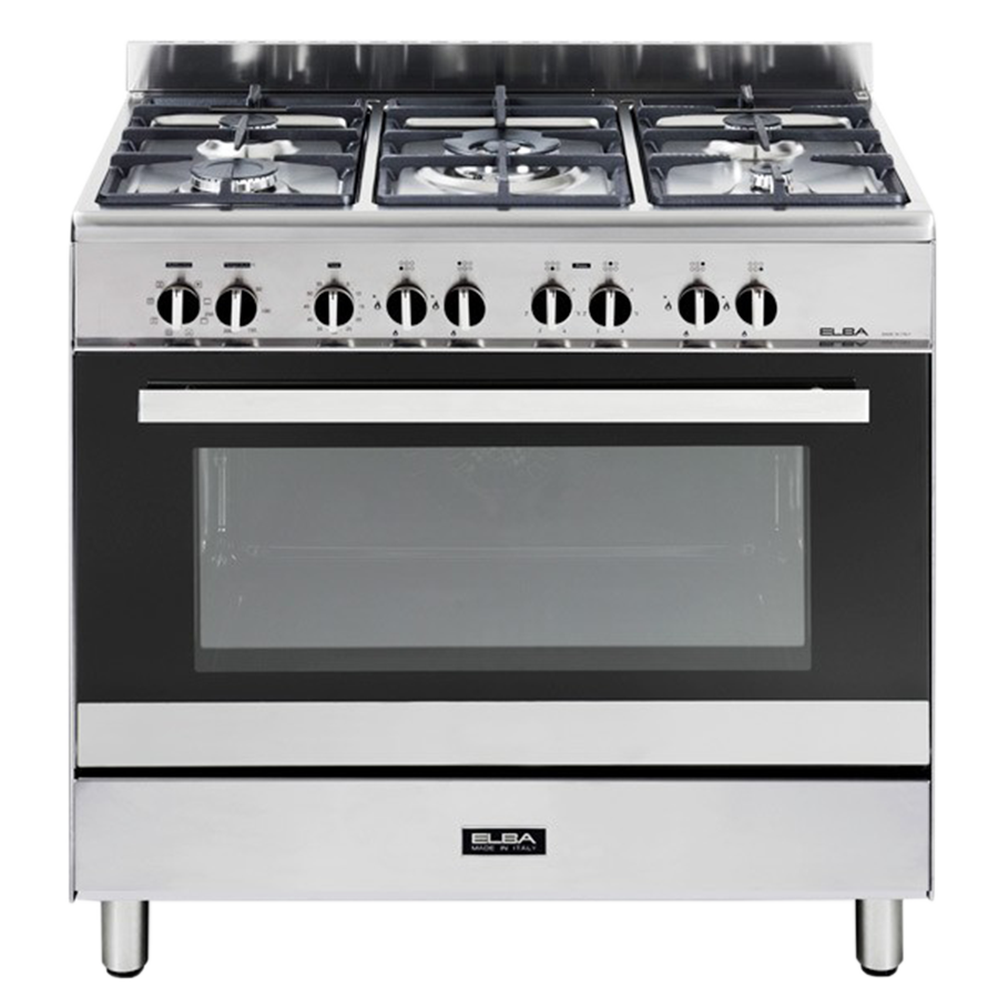 uploads gas stove gas stove PNG30 5