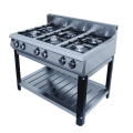 uploads gas stove gas stove PNG31 23