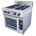 uploads gas stove gas stove PNG32 9