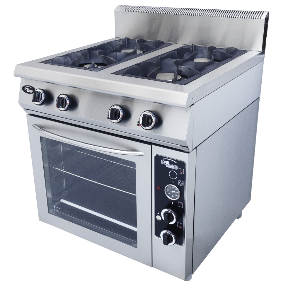 uploads gas stove gas stove PNG32 4