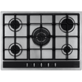 uploads gas stove gas stove PNG33 4