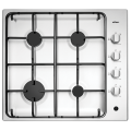 uploads gas stove gas stove PNG34 8
