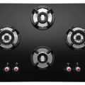uploads gas stove gas stove PNG35 11