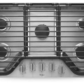 uploads gas stove gas stove PNG36 18