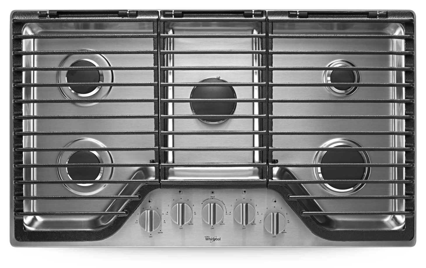 uploads gas stove gas stove PNG36 4