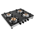 uploads gas stove gas stove PNG37 7