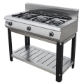 uploads gas stove gas stove PNG38 22