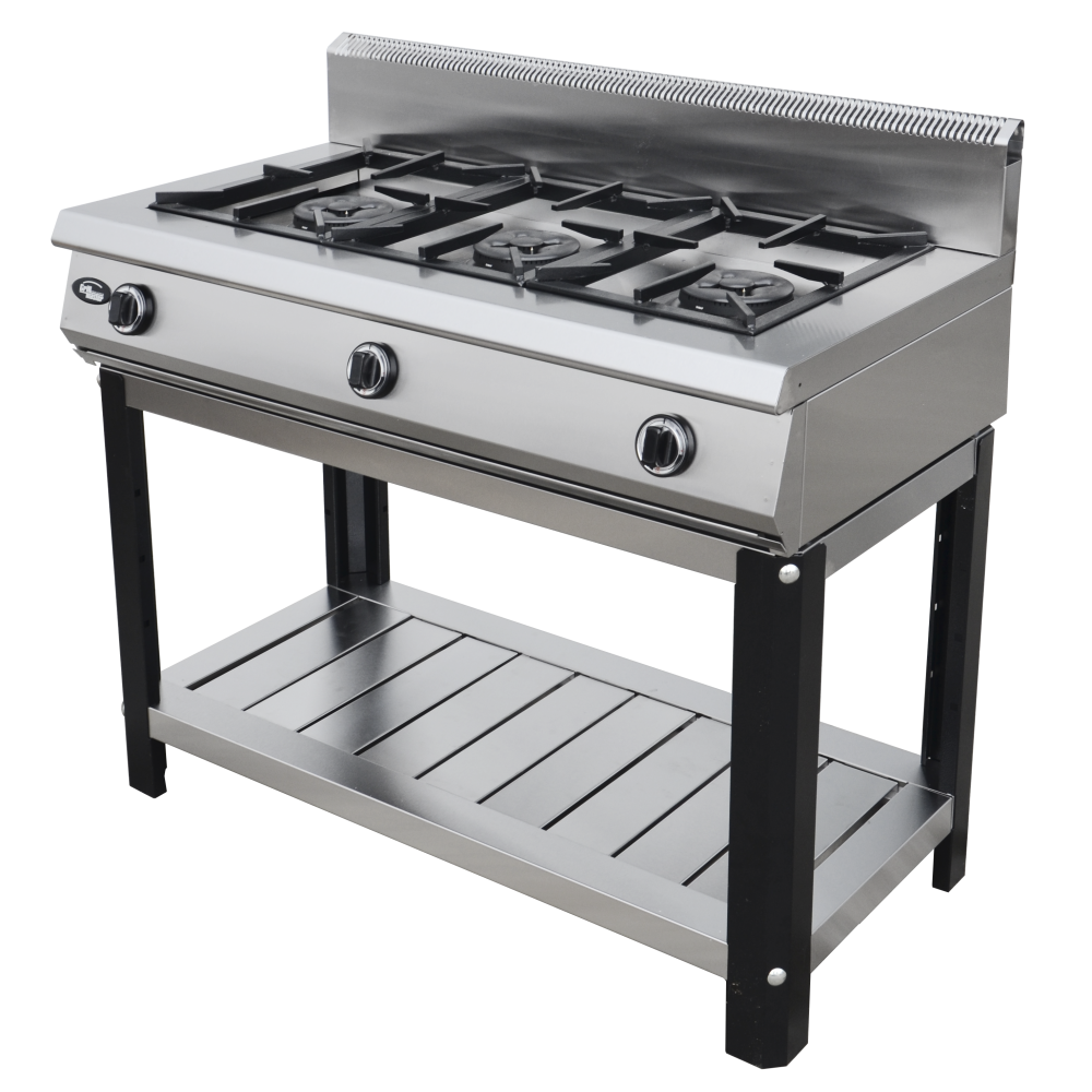 uploads gas stove gas stove PNG38 24