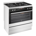 uploads gas stove gas stove PNG39 23