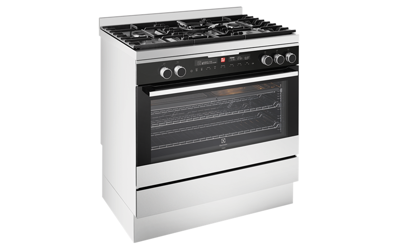 uploads gas stove gas stove PNG39 5