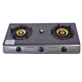 uploads gas stove gas stove PNG40 23