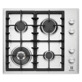 uploads gas stove gas stove PNG41 14