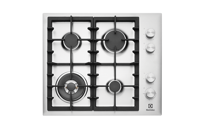 uploads gas stove gas stove PNG41 5