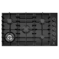 uploads gas stove gas stove PNG43 19
