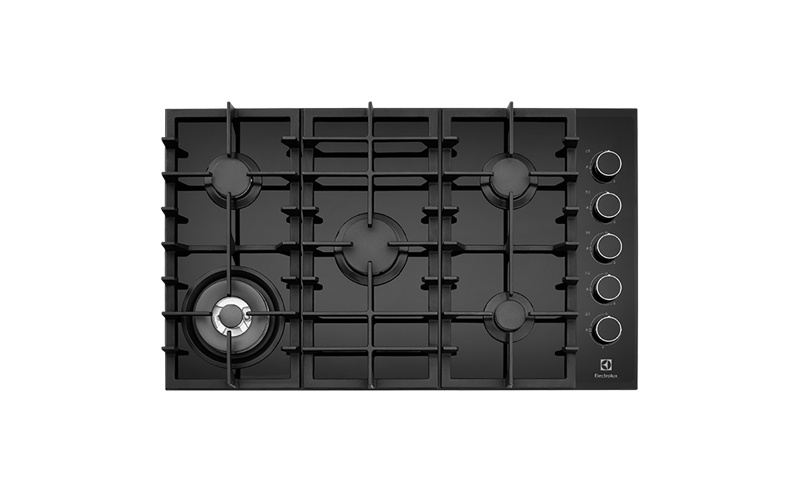 uploads gas stove gas stove PNG43 3