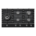 uploads gas stove gas stove PNG46 9