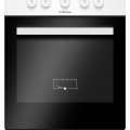 uploads gas stove gas stove PNG47 22