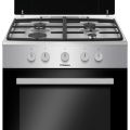 uploads gas stove gas stove PNG48 8