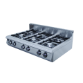 uploads gas stove gas stove PNG49 23