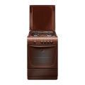uploads gas stove gas stove PNG5 14