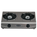 uploads gas stove gas stove PNG50 25