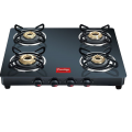 uploads gas stove gas stove PNG51 16