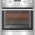 uploads gas stove gas stove PNG52 21