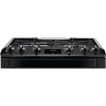 uploads gas stove gas stove PNG53 17
