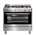 uploads gas stove gas stove PNG54 7