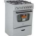 uploads gas stove gas stove PNG55 6