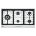 uploads gas stove gas stove PNG57 6