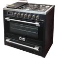 uploads gas stove gas stove PNG58 22