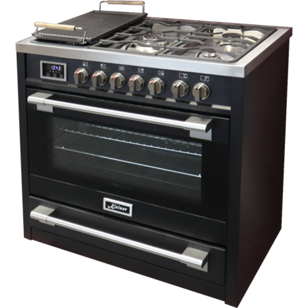 uploads gas stove gas stove PNG58 3