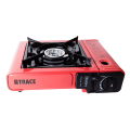 uploads gas stove gas stove PNG6 21