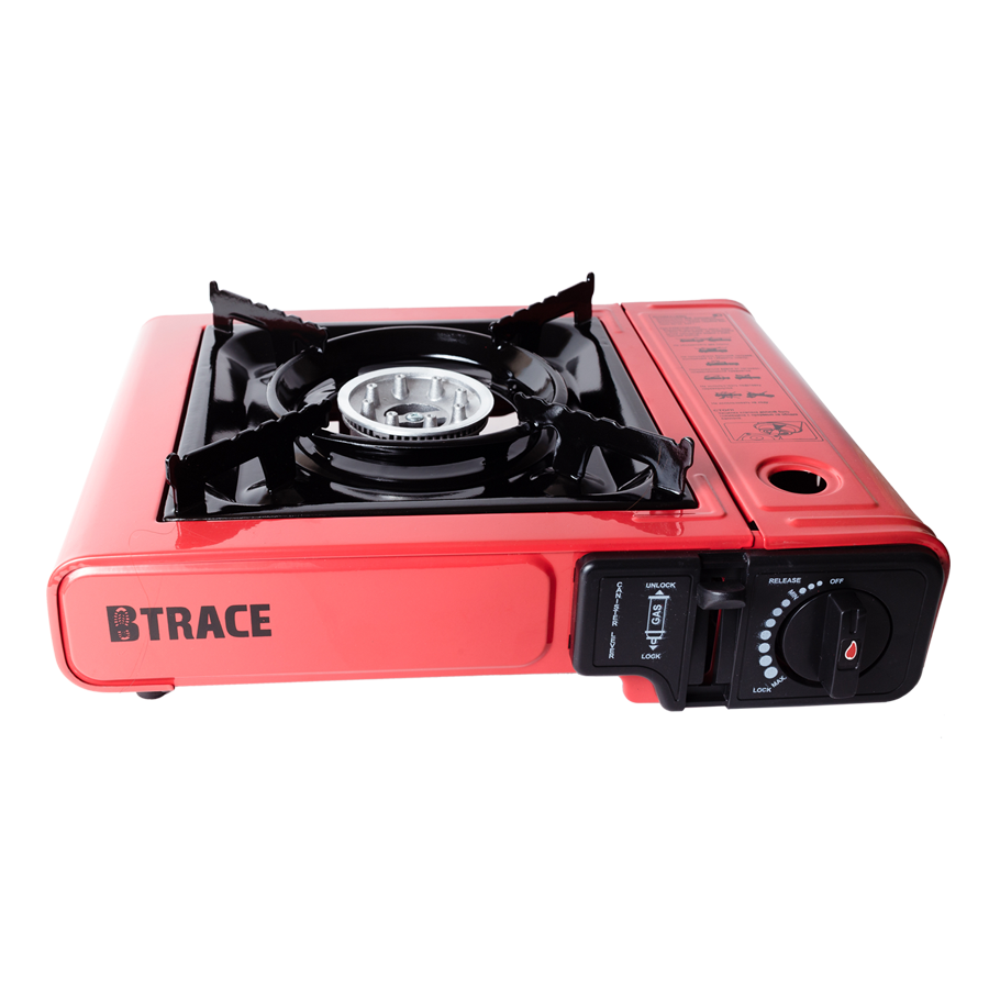 uploads gas stove gas stove PNG6 3