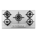 uploads gas stove gas stove PNG60 11