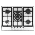 uploads gas stove gas stove PNG61 14