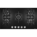 uploads gas stove gas stove PNG62 7
