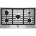 uploads gas stove gas stove PNG63 5