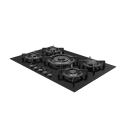 uploads gas stove gas stove PNG64 13