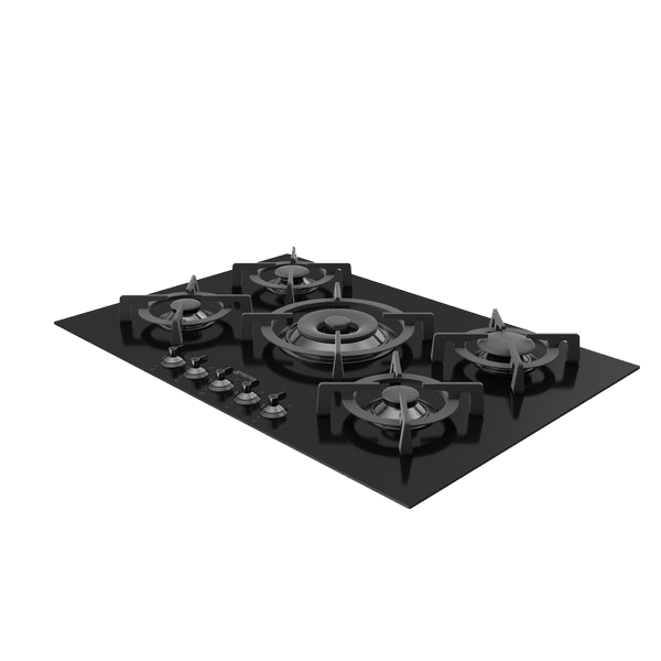 uploads gas stove gas stove PNG64 4