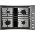 uploads gas stove gas stove PNG65 15