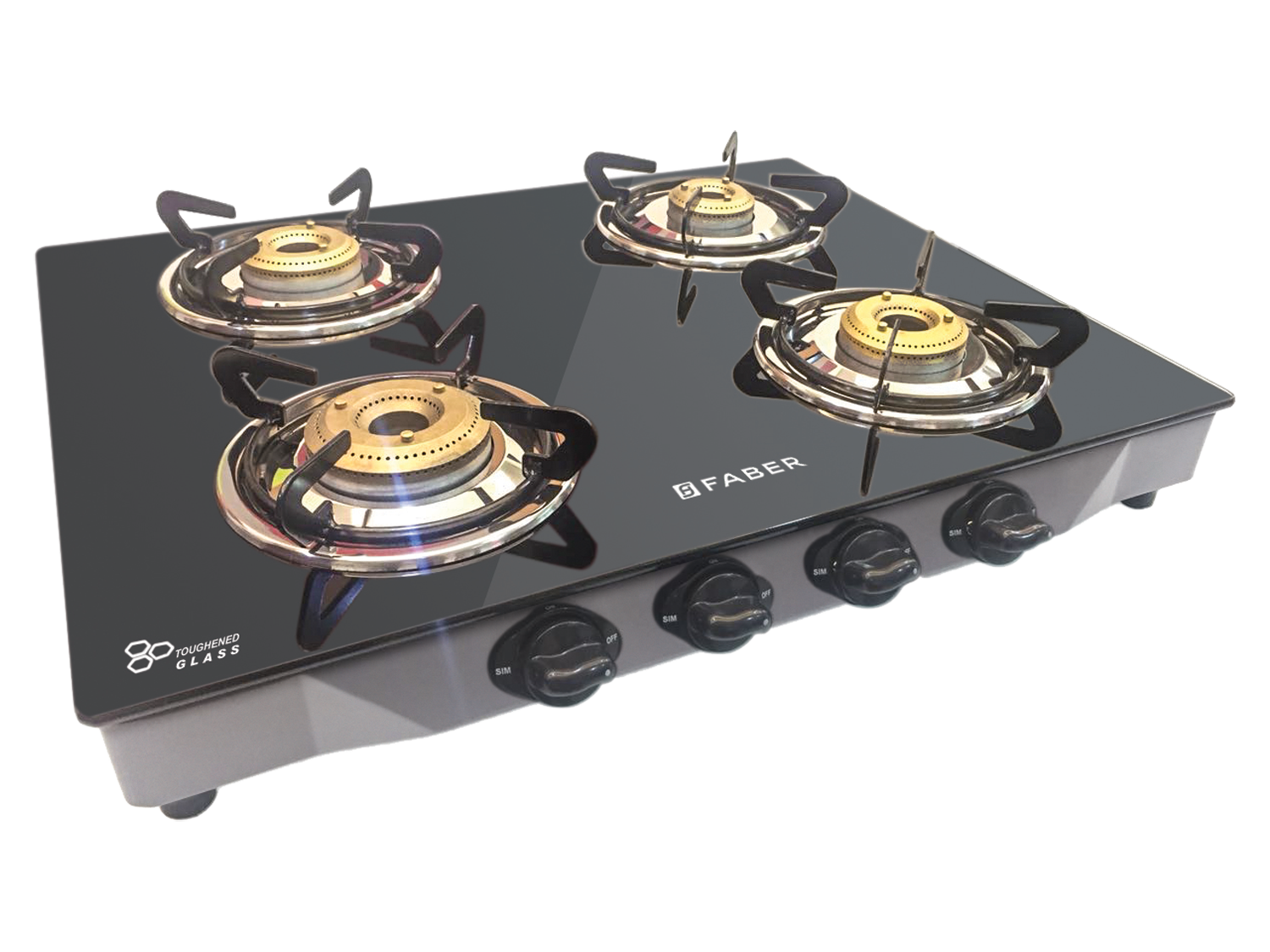 uploads gas stove gas stove PNG66 4