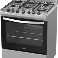 uploads gas stove gas stove PNG67 7