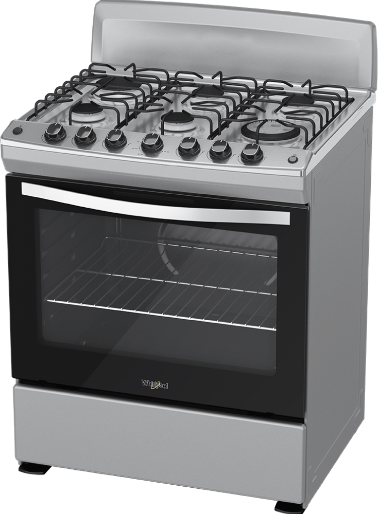 uploads gas stove gas stove PNG67 4