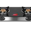 uploads gas stove gas stove PNG68 18