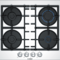 uploads gas stove gas stove PNG69 22