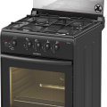 uploads gas stove gas stove PNG7 4